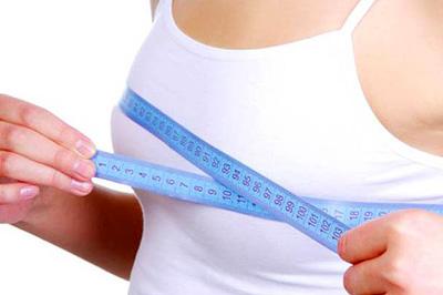 диета при беге для похудения отзывы